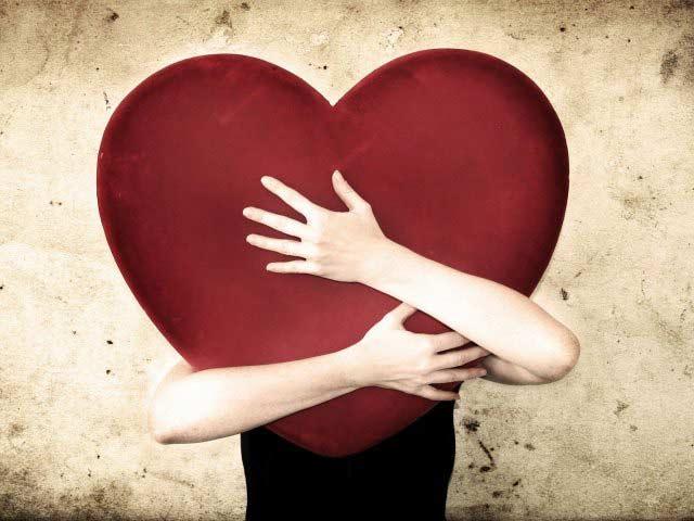 L'Amore – come esprimerlo secondo PNL e Coaching
