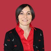 Antonella Colapietro - Coach PNL e Coaching