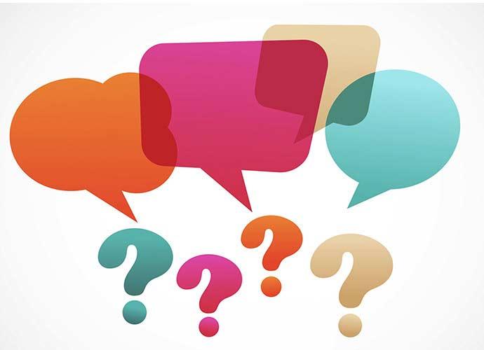 Le Buone domande del COACHING