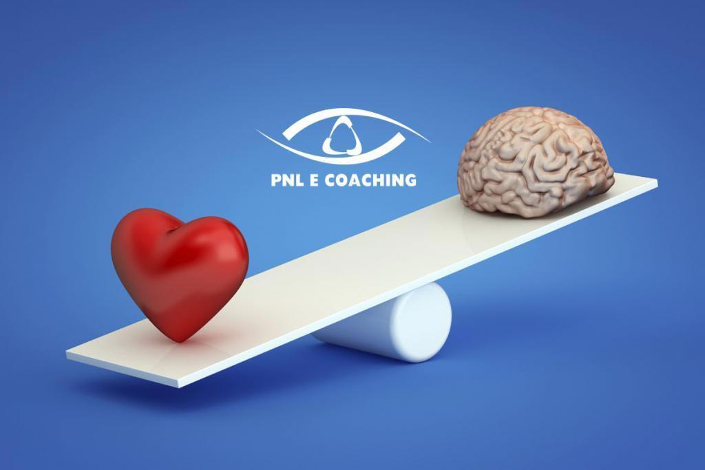 Come comunicare con l'emotion sharing?