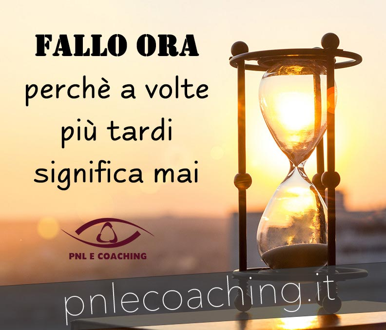 pnl e coaching