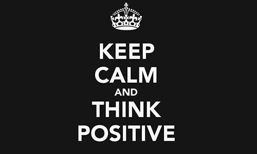 pensiero positivo e pnl e coaching