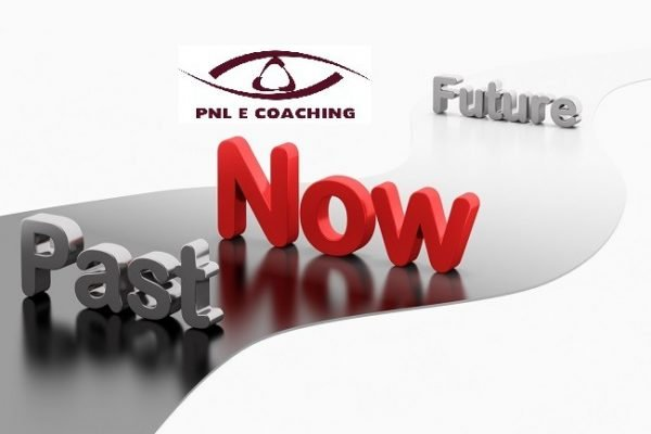 time-line-pnlecoaching