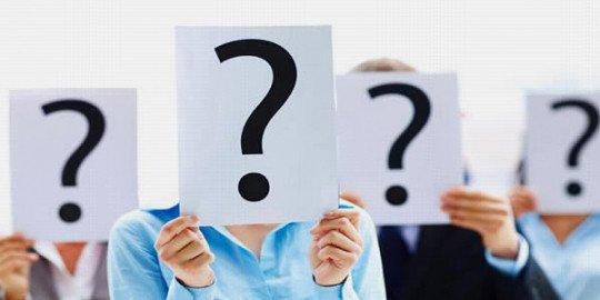 Domande frequenti sulla PNL e sul Coaching