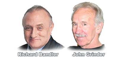richard_bandler_and_john_grinder