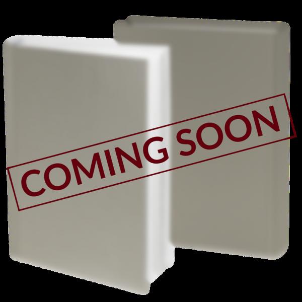 libro-coming-soon