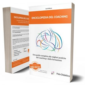 LIBRO – Enciclopedia del Coaching