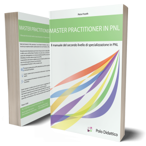 libro-master-practitioner-in-pnl