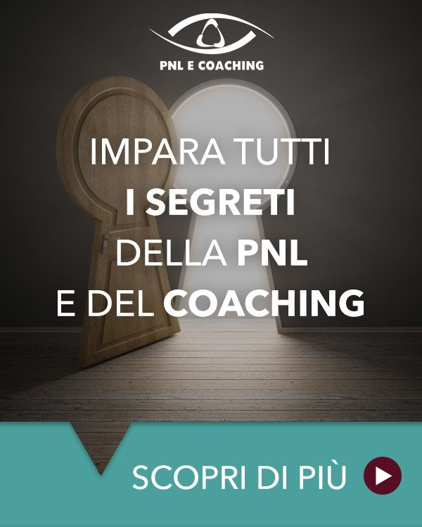 segreti-pnl-e-coaching