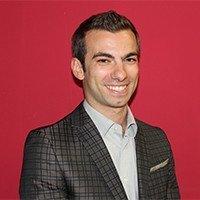 Stefano Tiberi - Coach PNL e Coaching