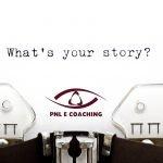 Storytalling e storie di successo