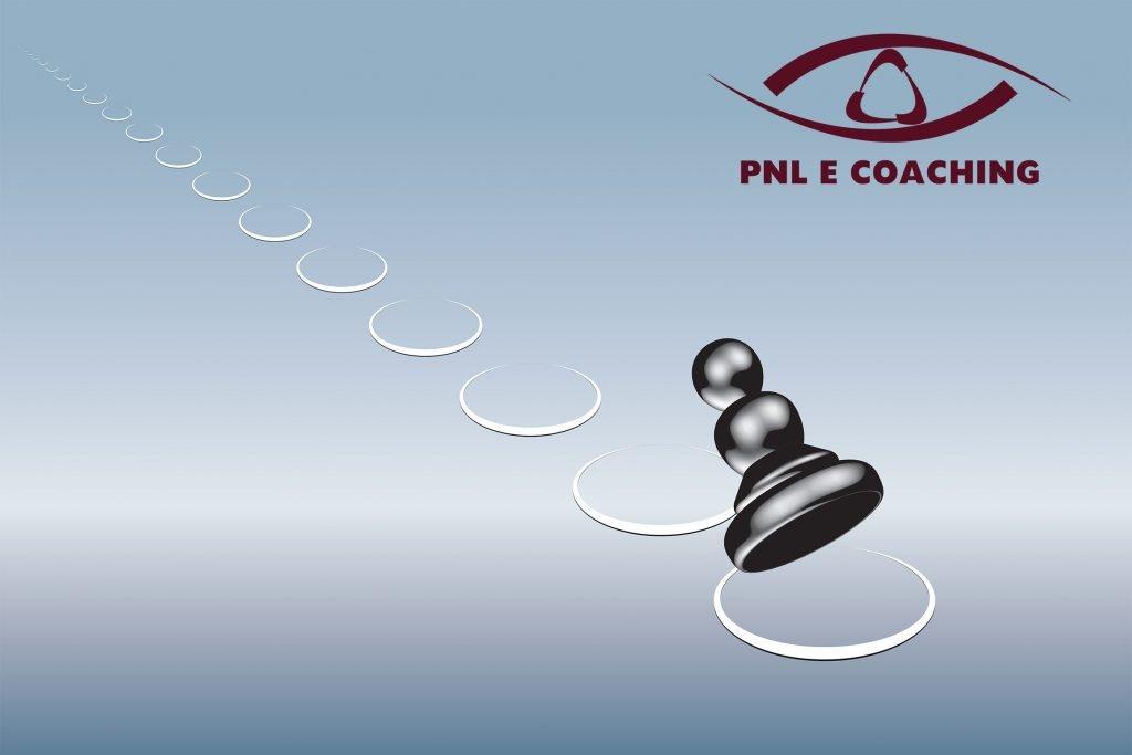 obiettivi-pnlecoaching