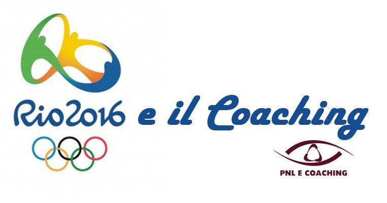olimipiadi-mental-coach-pnlecoaching