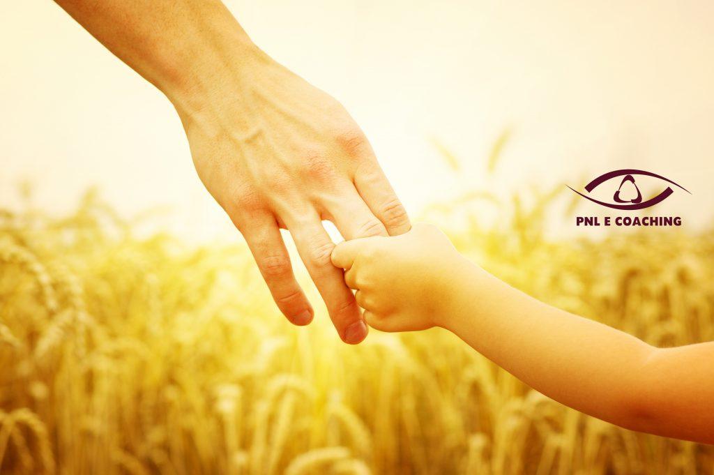 coaching-per-genitori-felici-pnlecoaching