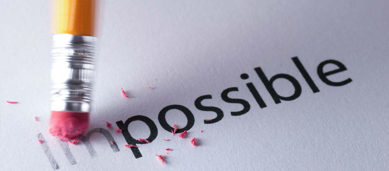 Come pianificare e raggiungere gli obiettivi? Richard Bolstad Risponde