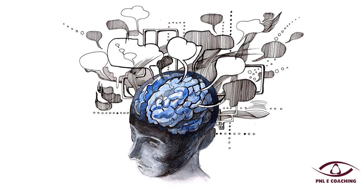 Come funziona la memoria? Richard Bolstad risponde!