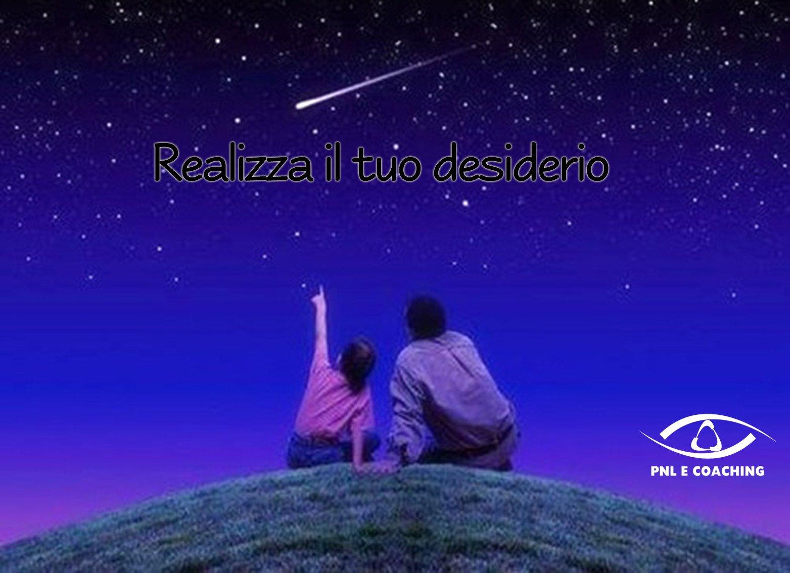 La-notte-dei-desideri-con-la-pnlecoaching