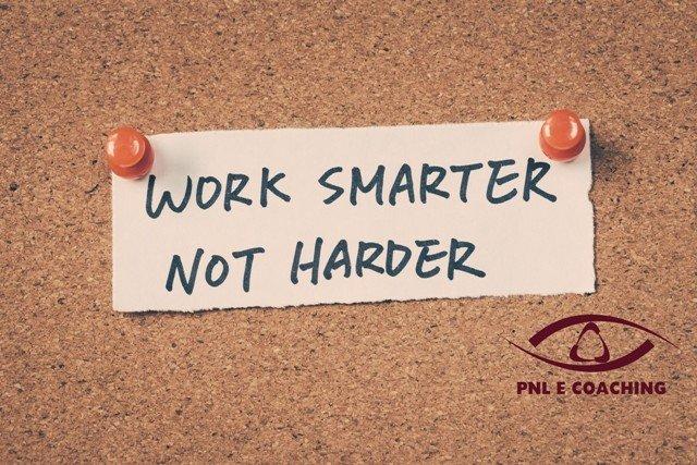4-modi-per-lavorare-in-modo-efficace-PNL-e-Coaching