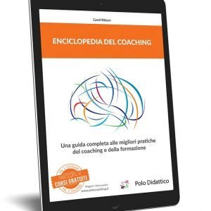 EBOOK ENCICLOPEDIA DEL COACHING pnlecoaching