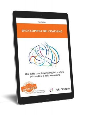 EBOOK - Enciclopedia del Coaching