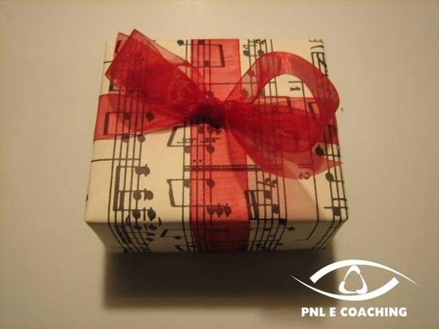Feliz Navidad: le risorse di un grande artista – Note di PNL