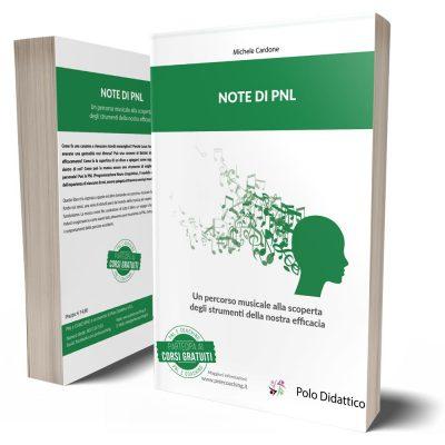 LIBRO – Note di PNL