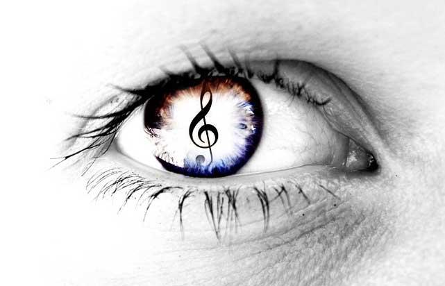 Le canzoni della nostra vita