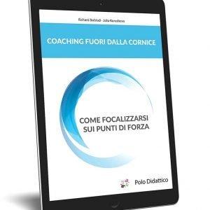EBOOK – Coaching fuori dalla cornice