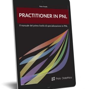 EBOOK PRACTITIONER IN PNL pnlecoaching