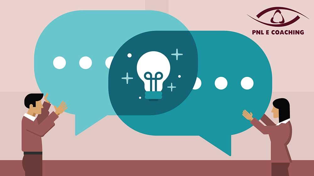 L'assertività nella comunicazione efficace – PNL e Coaching