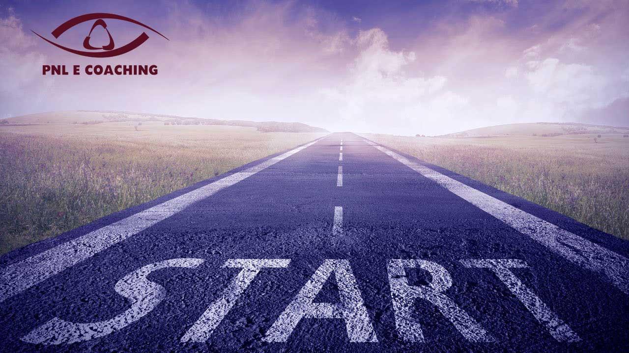 Un obiettivo per il coaching: Il sogno a cui lavoriamo