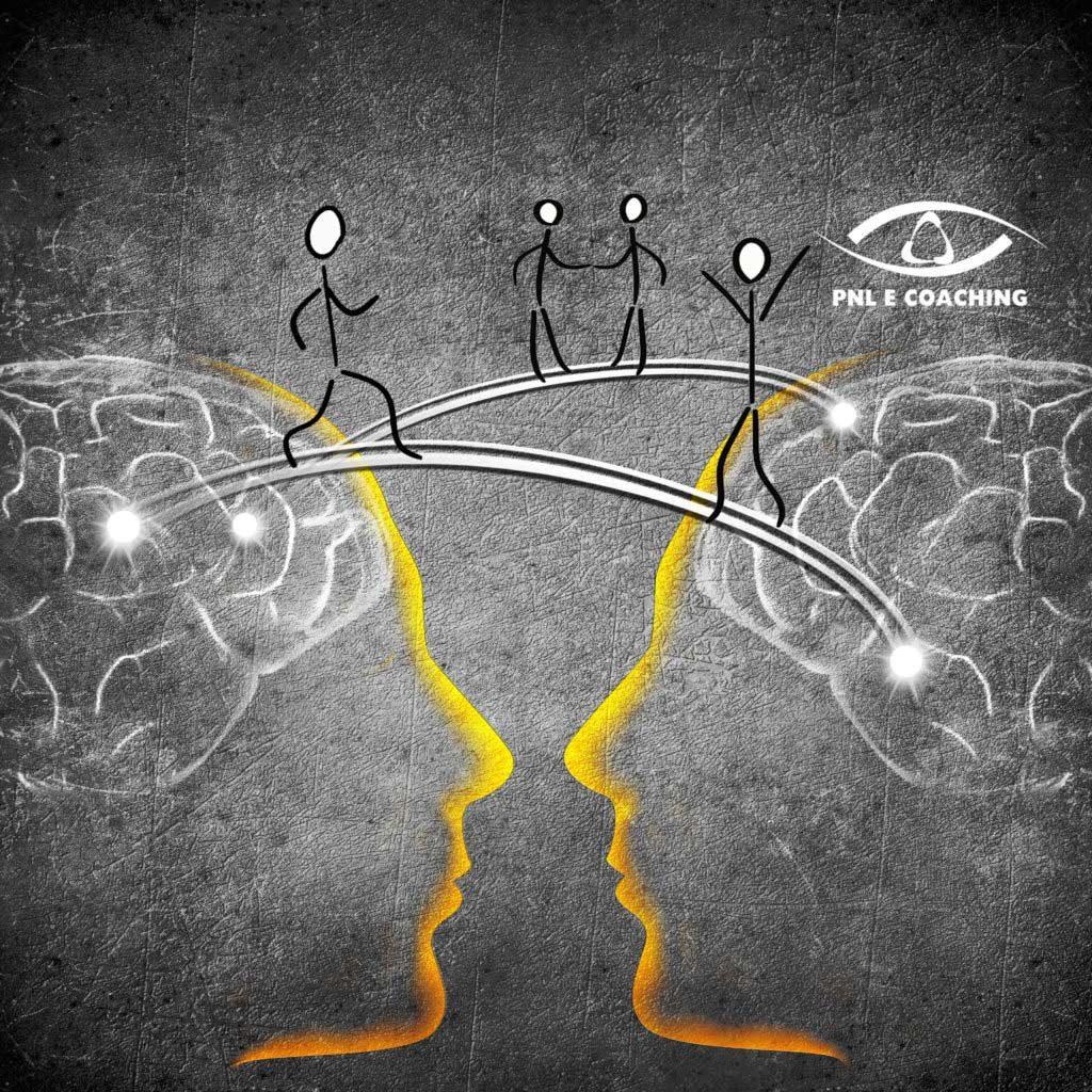 La PNl e le Neuroscienze sono collegate?