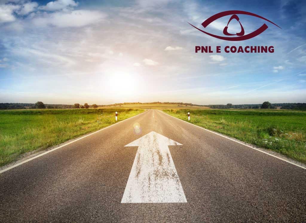 Tecniche di PNL | Com'è fatta la tua Time Line?