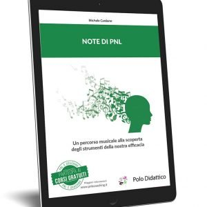 EBOOK NOTE DI PNL pnlecoaching
