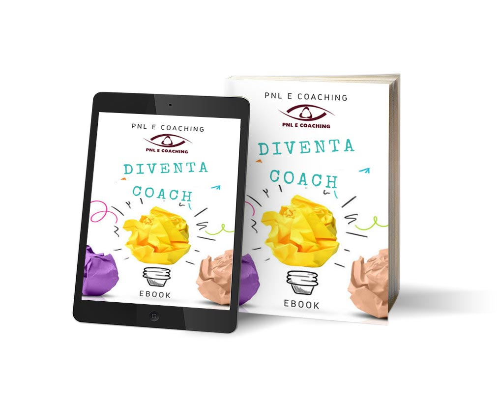 ebook Diventa Coach