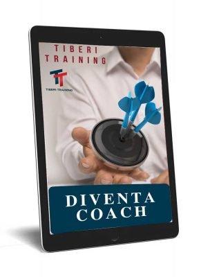 nuovo-ebook-diventa-coach