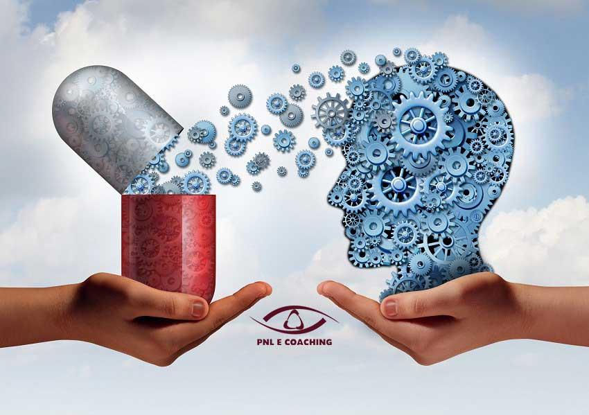Il cervello può cambiare? La musica e Oliver Sacks
