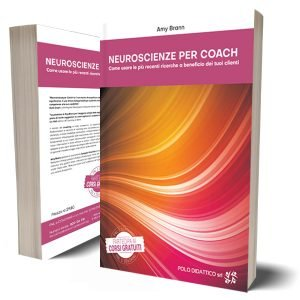 LIBRO – Neuroscienze per Coach