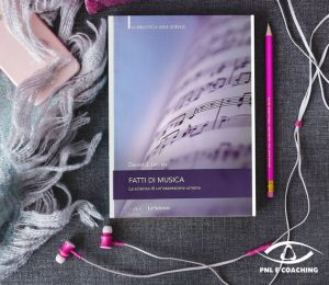 La musica che spiega le neuroscienze