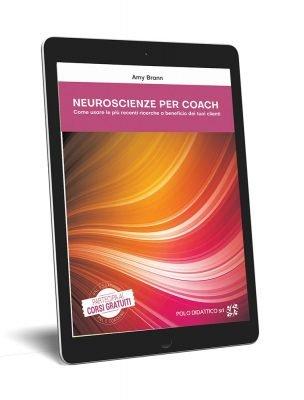 Ebook Neuroscienze per coach