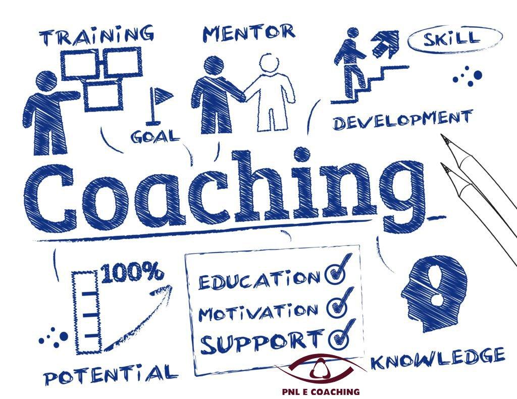 cosa-non-è-il-coaching-pnl-e-coaching