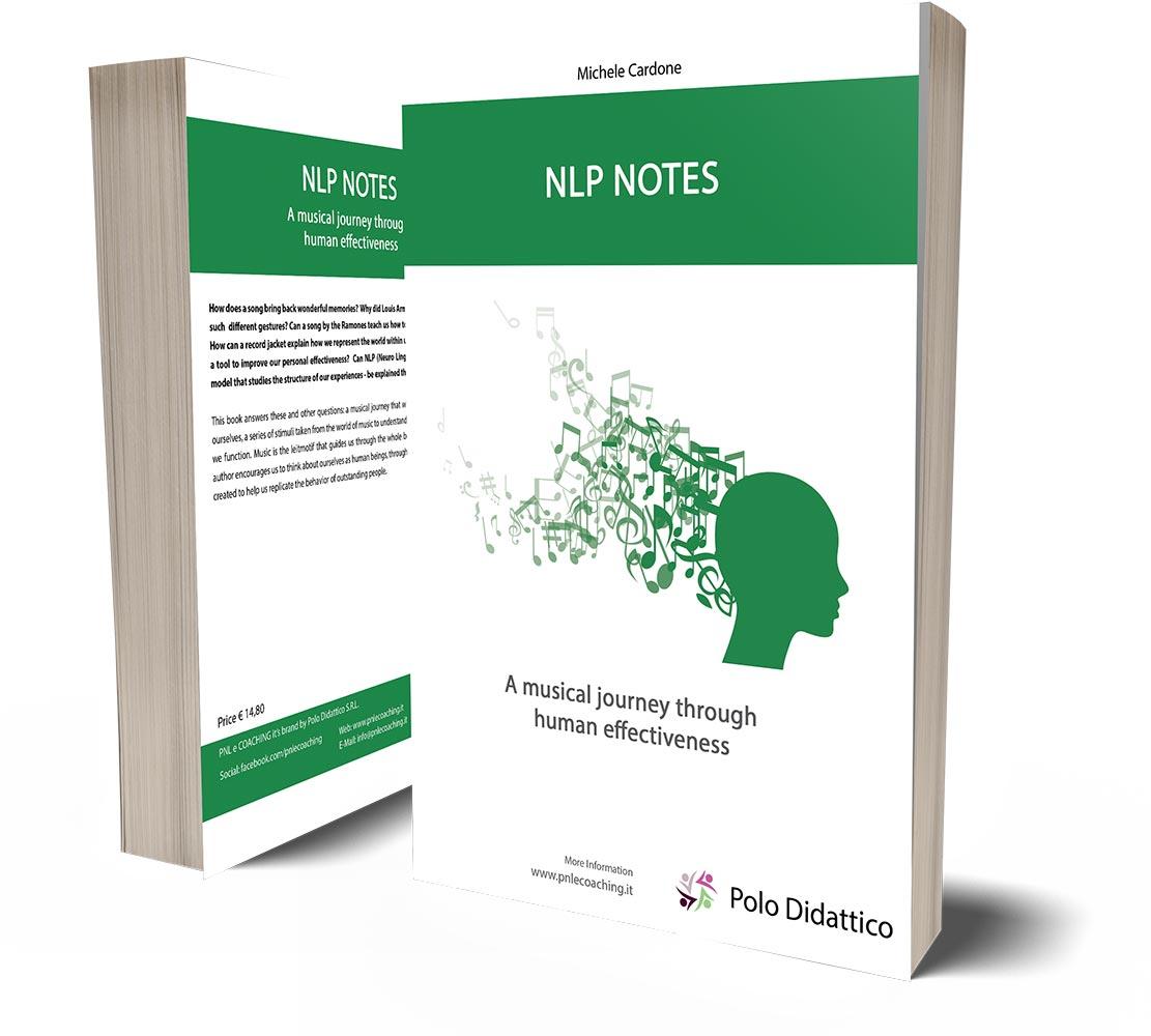 BOOK – NLP Notes