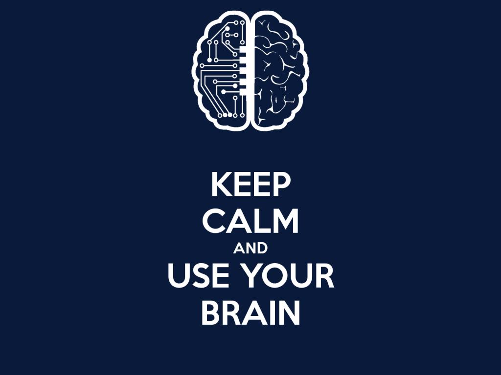 come-usare-il-cervello-per-vedere-il-futuro