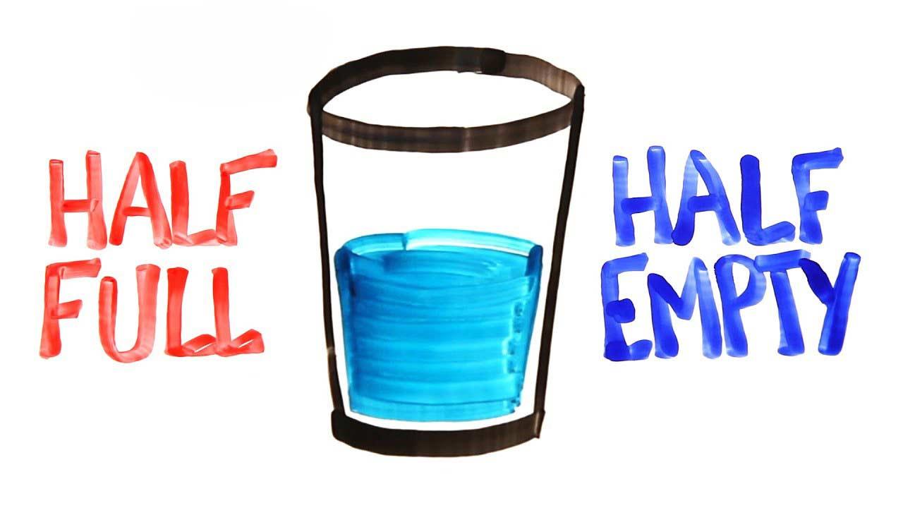 L'ottimismo è buono non solo per il tuo cervello ma anche per la tua salute e longevità