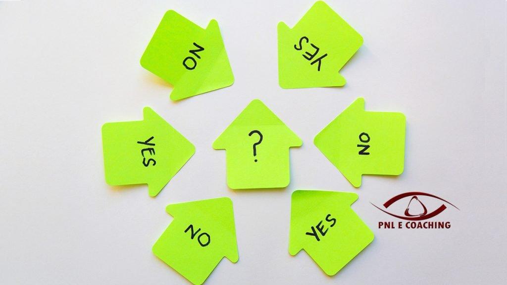 Prendere-decisioni-non-è-un'attività-razionale