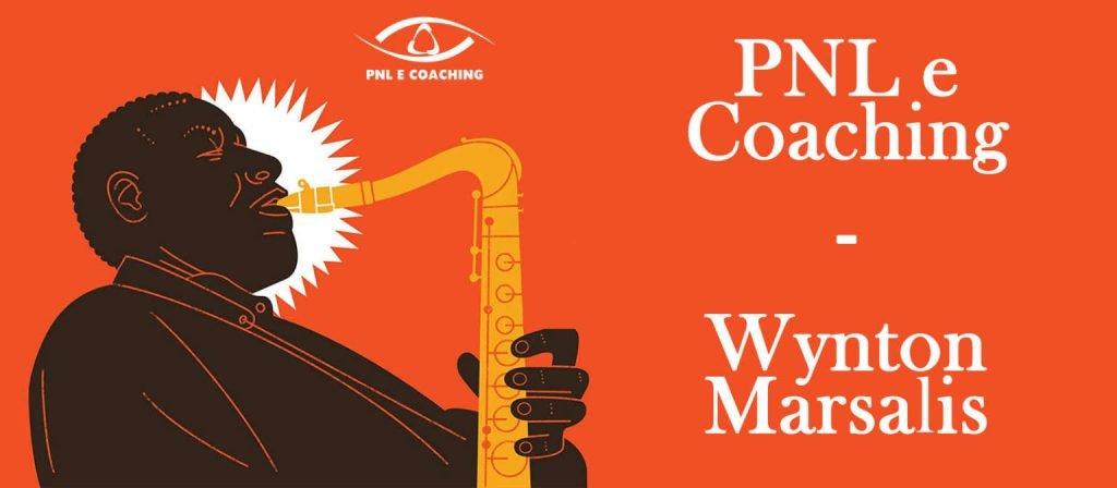 Wynton-Marsalis-e-l'importanza-della-pratica-Musica-ed-efficacia