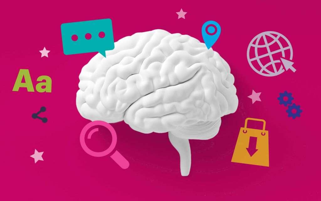 Neuroscience-Marketing