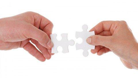 come-instaurare-un-rapporto-empatico-efficace