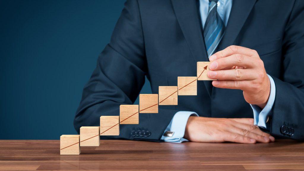 corsi formazione aziendale