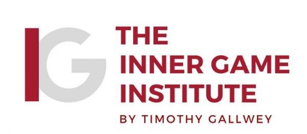 the-inner-game-institute